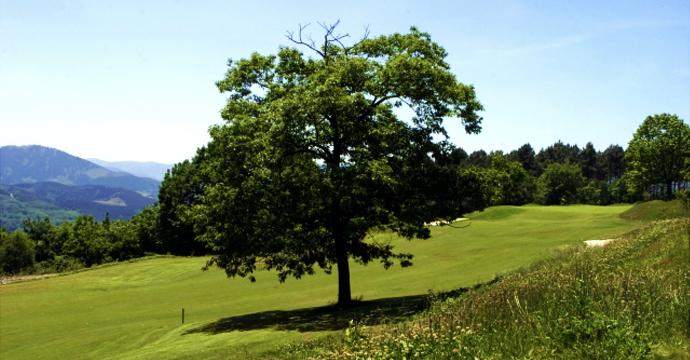 Spain Golf Courses | Artxanda   - Photo 4 Teetimes