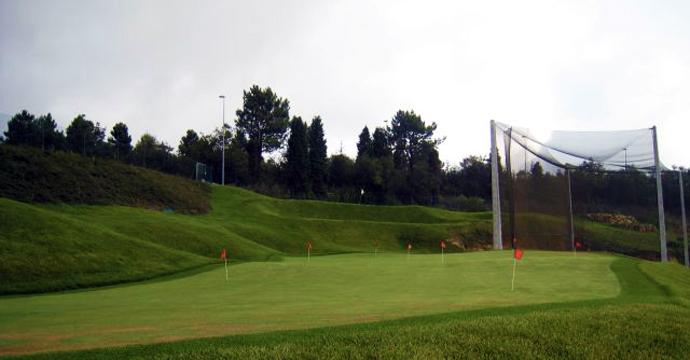 Spain Golf Courses | Artxanda   - Photo 7 Teetimes