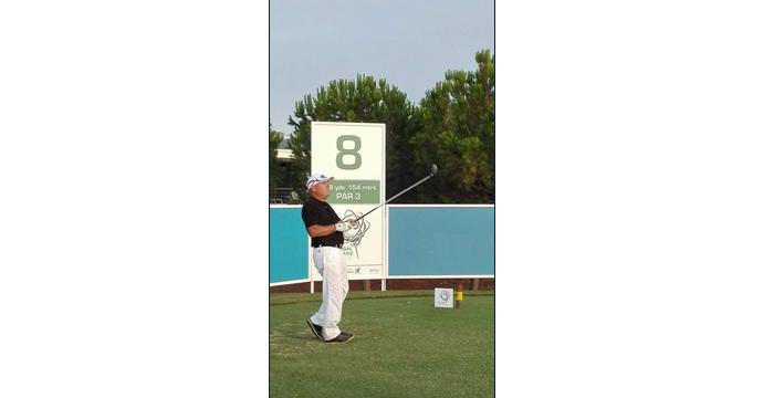 Vilamoura Victoria Golf Course Vilamoura Teetimes Golf Experience 1