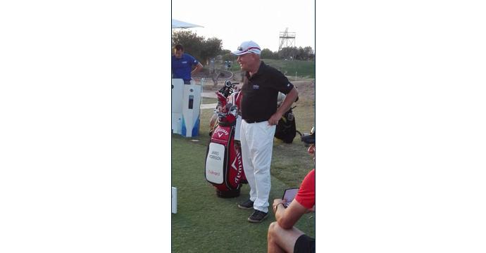 Vilamoura Victoria Golf Course Vilamoura Teetimes Golf Experience 3