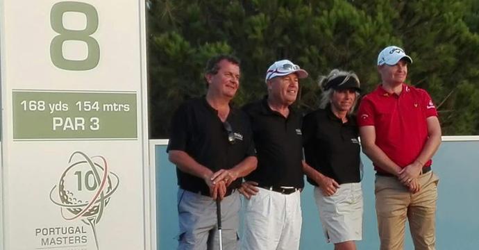 Vilamoura Victoria Golf Course Vilamoura Teetimes Golf Experience 4