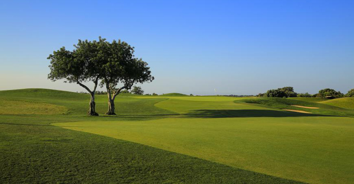 Portugal Golf Courses | Vilamoura Victoria - Photo 6 Teetimes
