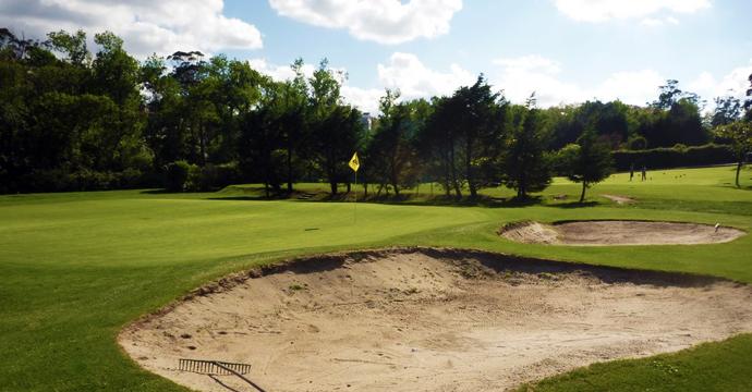Spain Golf Courses | Mataleñas   - Photo 4 Teetimes