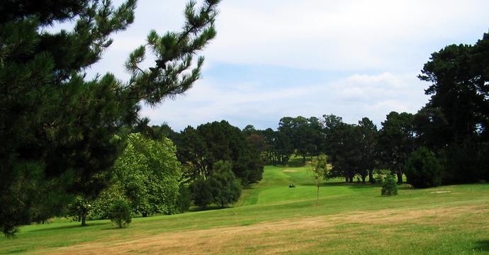 Spain Golf Courses | Pedreña   - Photo 2 Teetimes