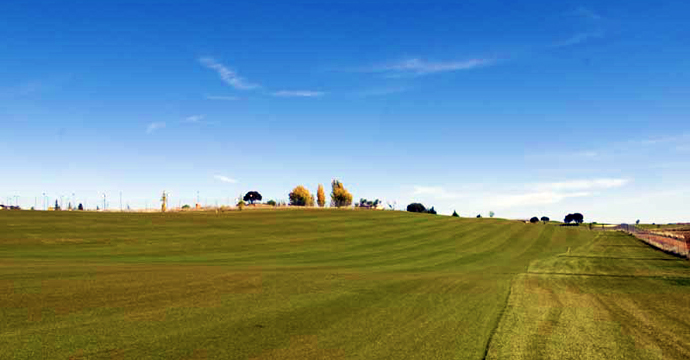 Spain Golf Courses | Villar de Olalla   - Photo 13 Teetimes