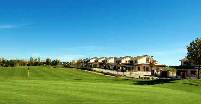 Spain Golf Courses | Villar de Olalla   - Photo 16 Teetimes