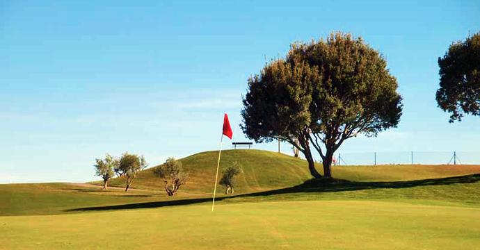 Spain Golf Courses | Villar de Olalla   - Photo 19 Teetimes