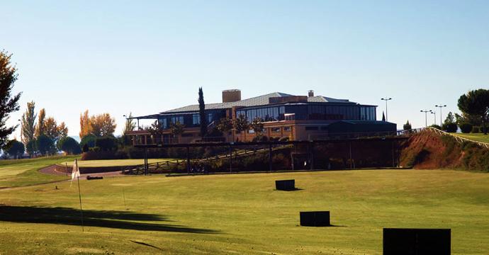 Spain Golf Courses | Villar de Olalla   - Photo 4 Teetimes