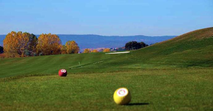 Spain Golf Courses | Villar de Olalla   - Photo 6 Teetimes