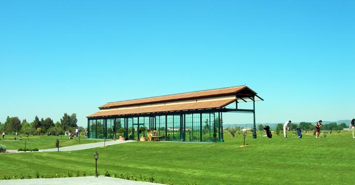 Spain Golf Courses | Palomarejos   - Photo 4 Teetimes