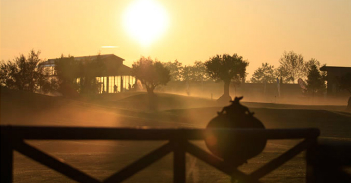 Spain Golf Courses | Palomarejos   - Photo 6 Teetimes