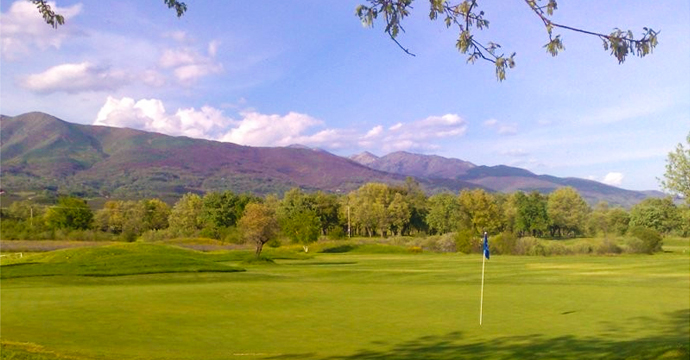 Spain Golf Courses   Candeleda   - Photo 4 Teetimes