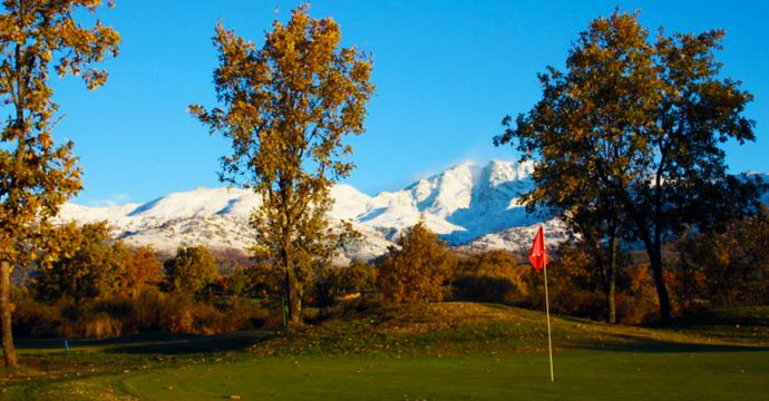 Spain Golf Courses   Candeleda   - Photo 6 Teetimes