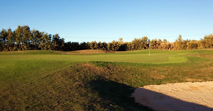 Spain Golf Courses | León El Cueto   - Photo 6 Teetimes