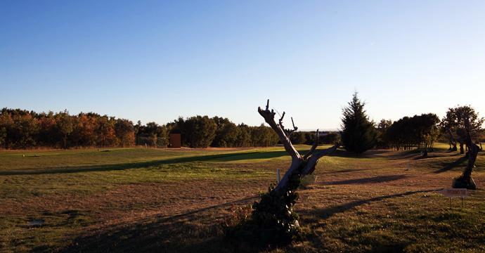 Spain Golf Courses | León El Cueto   - Photo 7 Teetimes