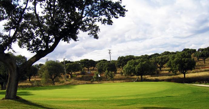 Spain Golf Courses | Salamanca   - Photo 2 Teetimes