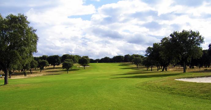 Spain Golf Courses | Salamanca   - Photo 3 Teetimes
