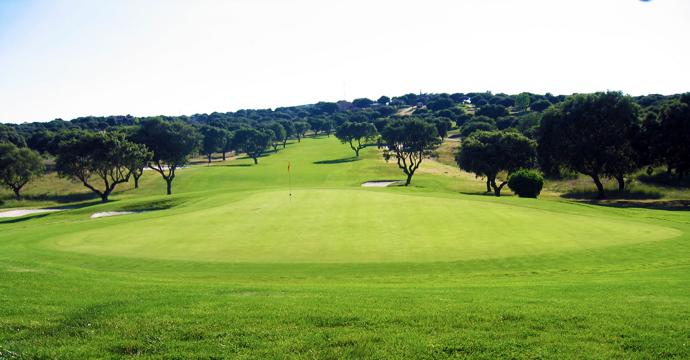 Spain Golf Courses | Salamanca   - Photo 4 Teetimes