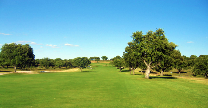 Spain Golf Courses | Salamanca   - Photo 5 Teetimes