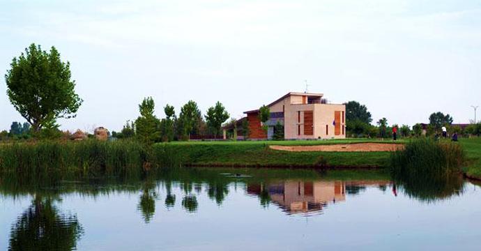 Spain Golf Courses | Villamayor   - Photo 3 Teetimes