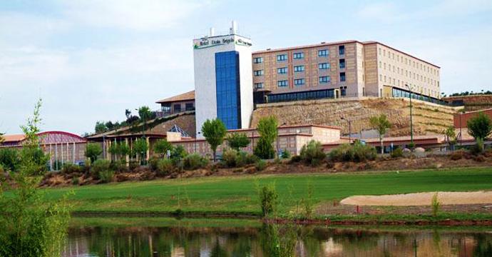 Spain Golf Courses | Villamayor   - Photo 6 Teetimes