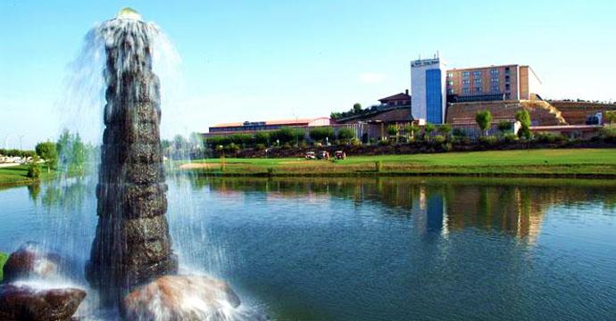 Spain Golf Courses | Villamayor   - Photo 7 Teetimes