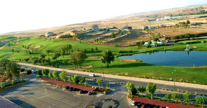 Spain Golf Courses | Villamayor   - Photo 9 Teetimes
