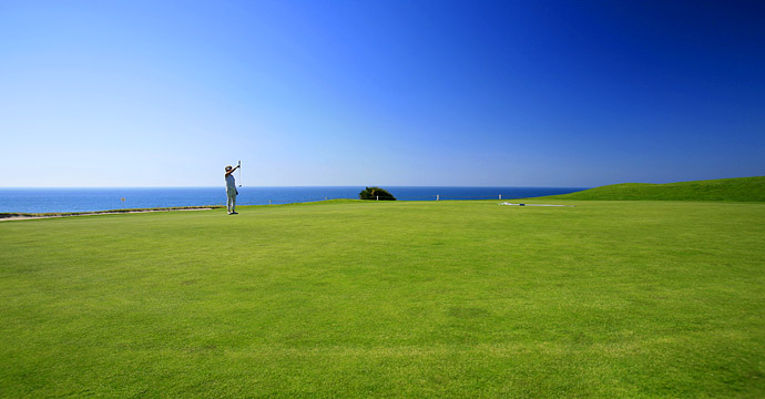 Portugal Golf Courses | Vale do Lobo Royal - Photo 6 Teetimes