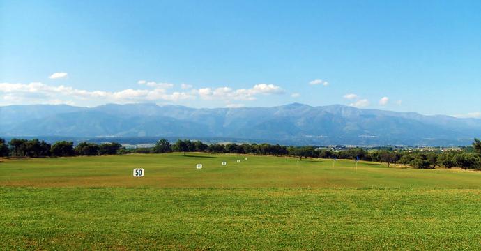 Spain Golf Courses   Talayuela   - Photo 6 Teetimes