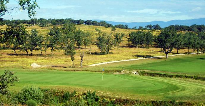 Spain Golf Courses   Talayuela   - Photo 7 Teetimes