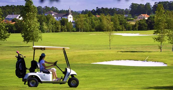 Spain Golf Courses | Campomar   - Photo 3 Teetimes