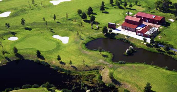 Spain Golf Courses | Campomar   - Photo 4 Teetimes
