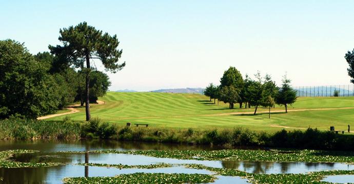 Spain Golf Courses | Real Aero Club de Vigo   - Photo 1 Teetimes