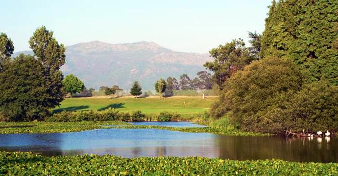 Spain Golf Courses | Real Aero Club de Vigo   - Photo 4 Teetimes