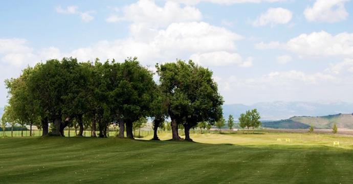 Spain Golf Courses | Rioja Alta   - Photo 4 Teetimes