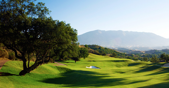Spain Golf Courses | La Cala America - Photo 2 Teetimes