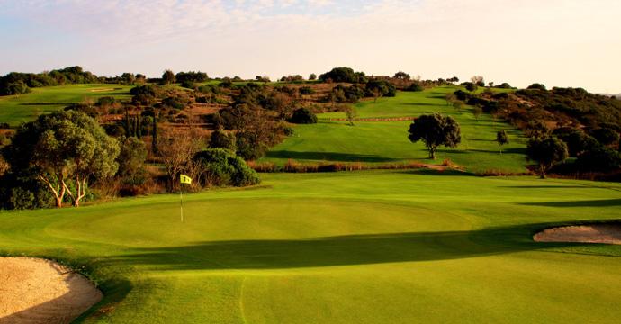 Portugal Golf Courses | Espiche   - Photo 12 Teetimes