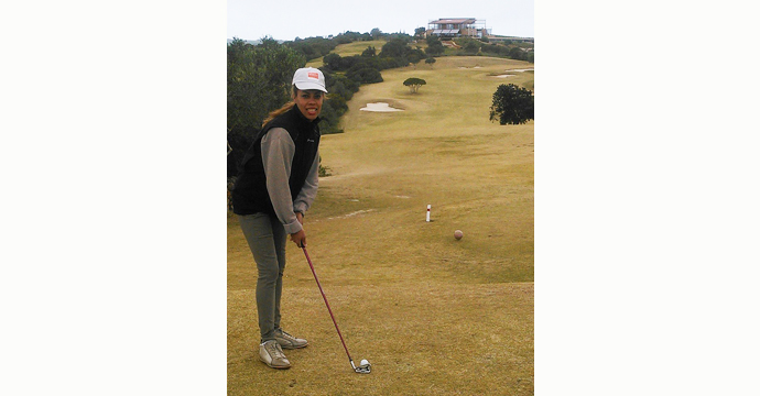 Espiche Golf Course  Teetimes Golf Experience 2