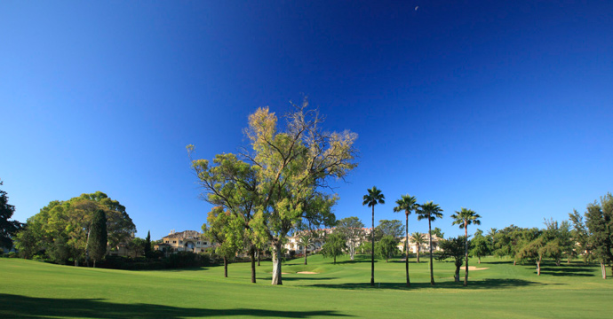 Spain Golf Courses   Los Naranjos  - Photo 22 Teetimes