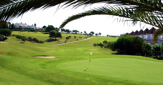 Spain Golf Courses | La Duquesa  - Photo 3 Teetimes