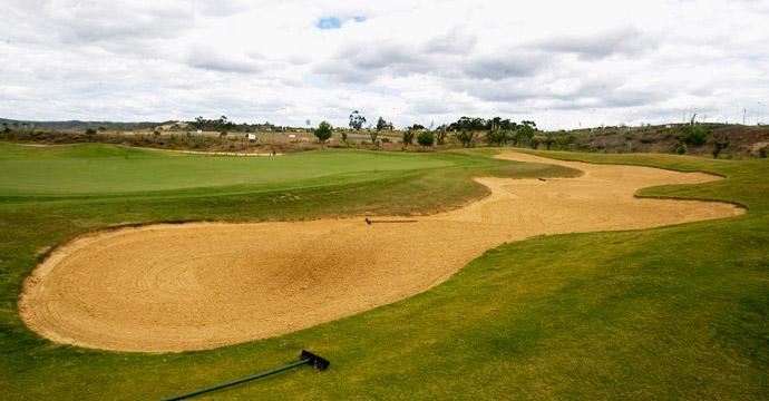 Portugal Golf Courses | Costa Esuri Alg. - Photo 11 Teetimes