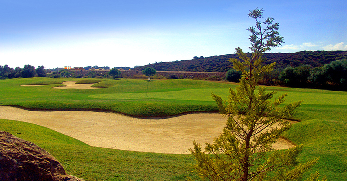 Spain Golf Courses | Marbella  & Country Club - Photo 5 Teetimes