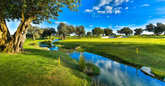 Portugal Golf Courses | Quinta de Cima   - Photo 4 Teetimes