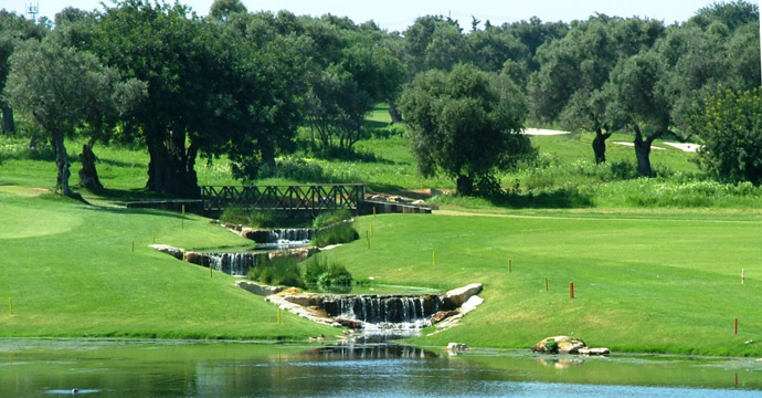 Portugal Golf Courses | Quinta de Cima   - Photo 5 Teetimes