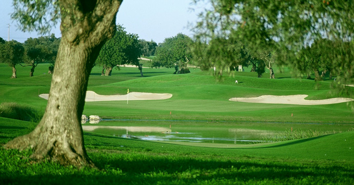 Portugal Golf Courses | Quinta de Cima   - Photo 6 Teetimes