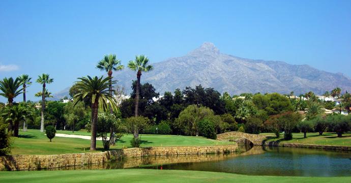 Spain Golf Costa Brava Reed Golf Course Two Teetimes