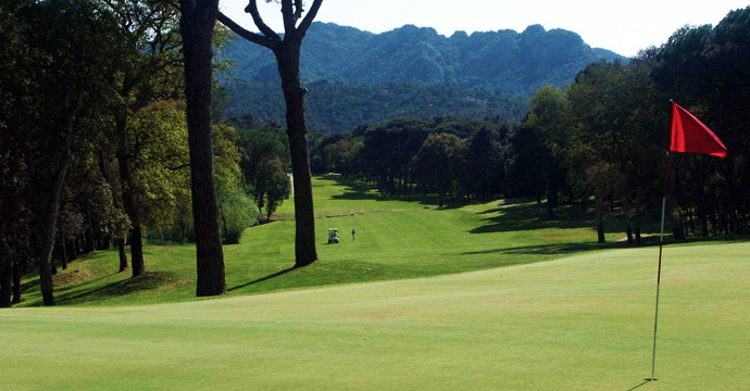 Spain Golf Courses | Costa Brava   Reed - Photo 4 Teetimes