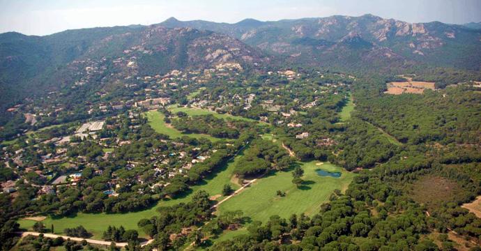 Spain Golf Courses | Costa Brava   Reed - Photo 5 Teetimes