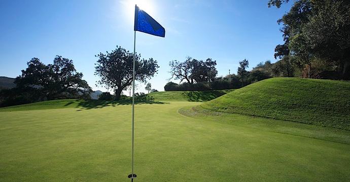 Spain Golf Courses   Marbella Club  Resort - Photo 5 Teetimes