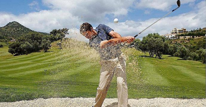 Spain Golf Courses   Marbella Club  Resort - Photo 7 Teetimes